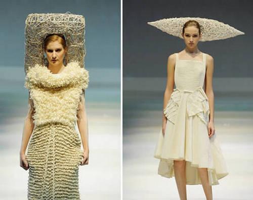 145617xcitefun fashion 04 - The Wackiest Crazy Fashion