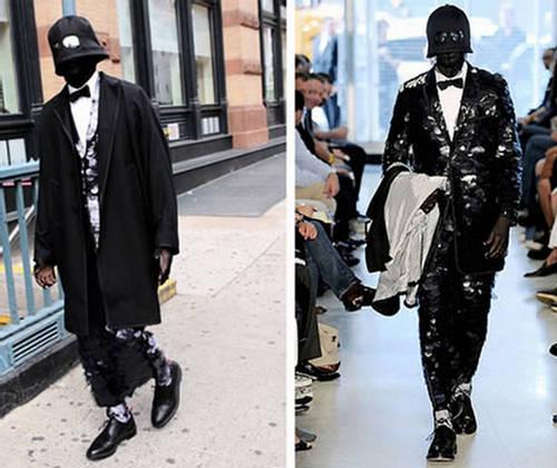 145620xcitefun fashion 01 - The Wackiest Crazy Fashion