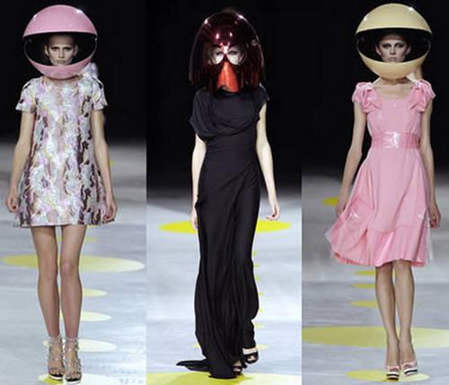 145621xcitefun fashion 13 - The Wackiest Crazy Fashion