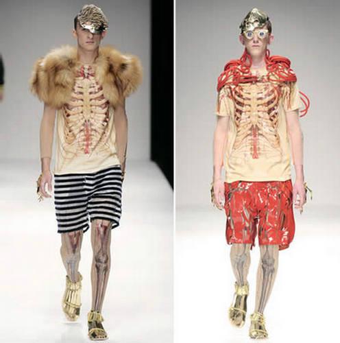 145623xcitefun fashion 11 - The Wackiest Crazy Fashion