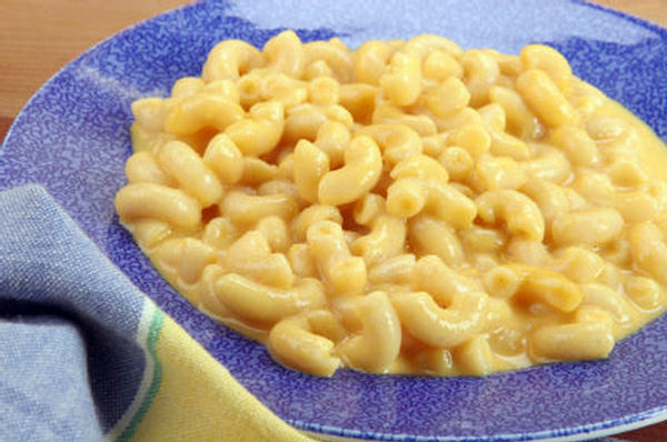 146251,xcitefun-creamy-macaroni-and-cheese-1.jpg