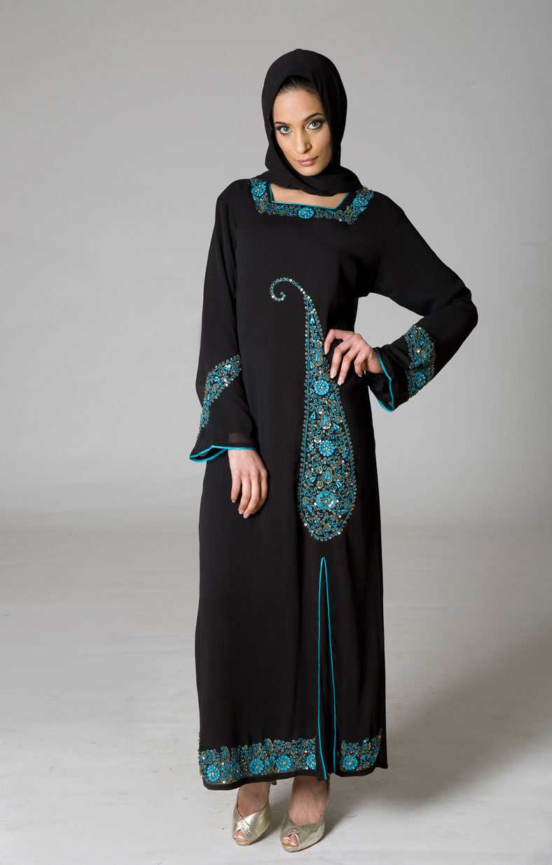 ... feb 06 2010 topic views 48620 post subject abaya designs abaya designs