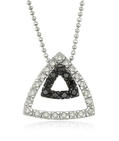 147139,xcitefun diamond necklace 3 Beautiul Diamond Necklaces