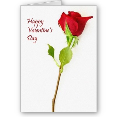 The Best Of Celebrity Greeting Cards Valentine Day