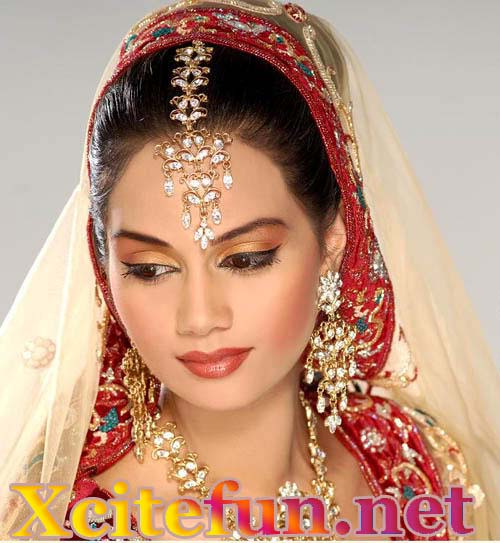 indian makeup tips. indian makeup tips.