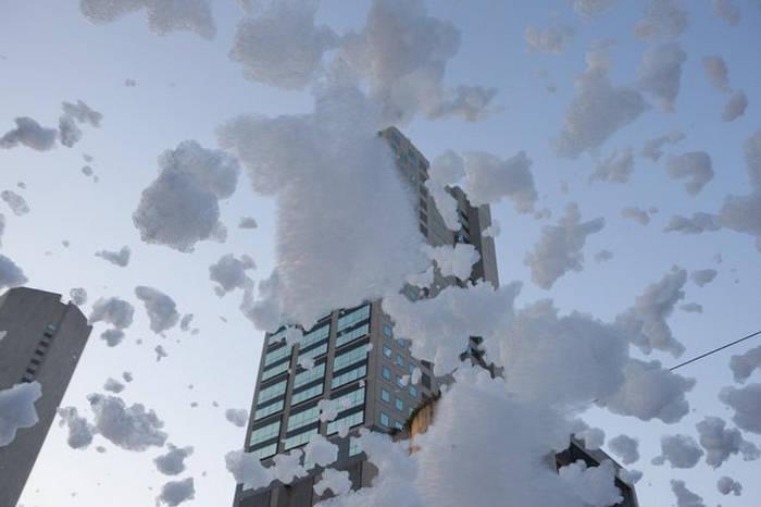149537xcitefun sony foam flood 8 - Foam City - Sony Foam Flood