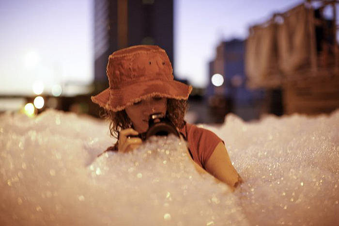 149540xcitefun sony foam flood 5 - Foam City - Sony Foam Flood