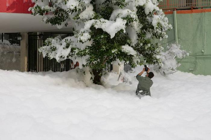 149546xcitefun sony foam flood 15 - Foam City - Sony Foam Flood