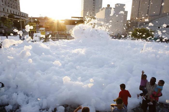 149550xcitefun sony foam flood 11 - Foam City - Sony Foam Flood