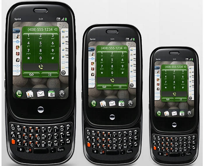 149585xcitefun palm pre - Best Smartphones Available