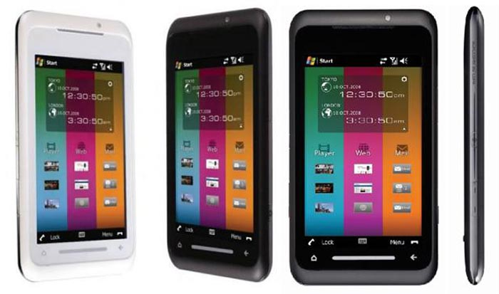 149590xcitefun toshiba tg01 - Best Smartphones Available
