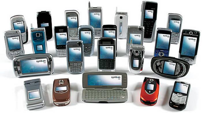 149594xcitefun smartphones - Best Smartphones Available