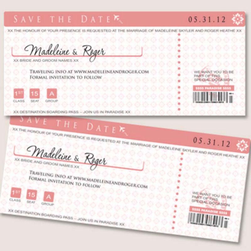 Funny Invitation Cards For Wedding Wedding Invitation Ideas – Funny Invitation Cards