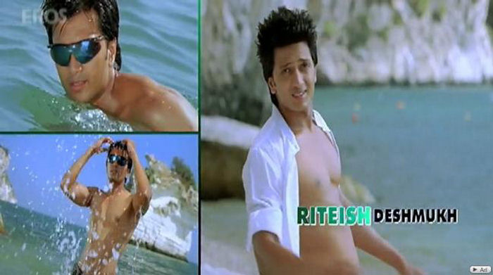 Housefull 2010 - Movie Stills 150392,xcitefun-housefull-stills-riteish-deshmukh