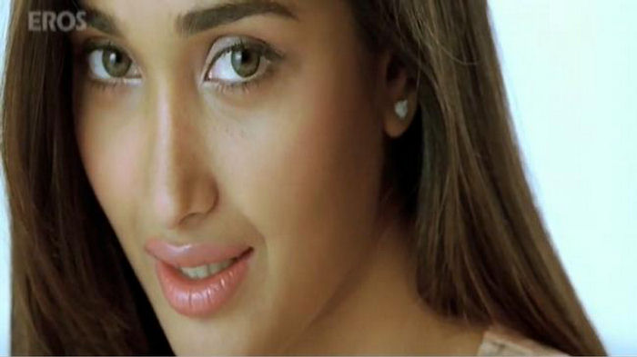 Housefull 2010 - Movie Stills 150395,xcitefun-housefull-stills-jiha-khan-2