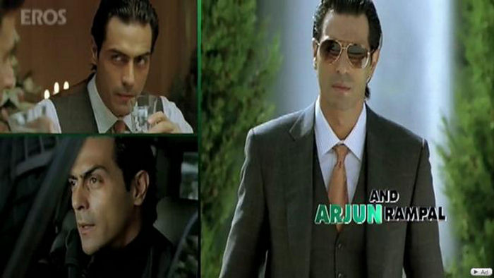 Housefull 2010 - Movie Stills 150399,xcitefun-housefull-stills-arjun-rampal