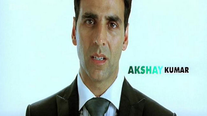 Housefull 2010 - Movie Stills 150400,xcitefun-housefull-stills-akshay-kumar