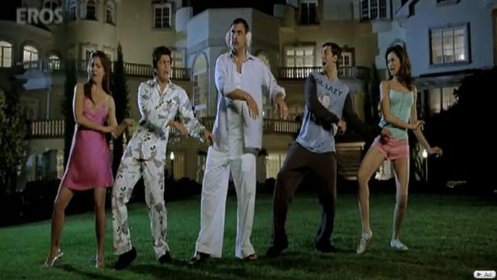 Housefull 2010 - Movie Stills 150401,xcitefun-housefull-stills-4