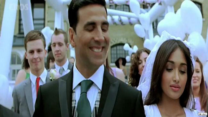 Housefull 2010 - Movie Stills 150402,xcitefun-housefull-stills-3