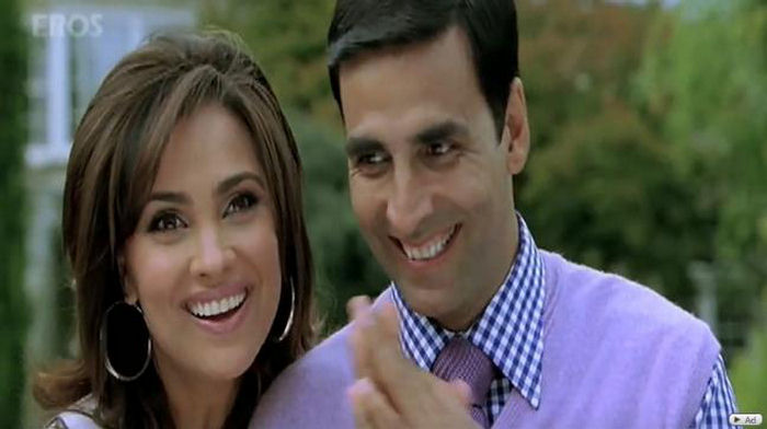Housefull 2010 - Movie Stills 150403,xcitefun-housefull-stills-2
