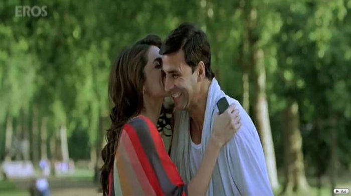 Housefull 2010 - Movie Stills 150404,xcitefun-housefull-stills-1