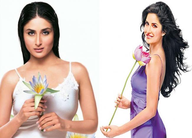 Who Rocks the Lux Ads kareena and katrina 151687,xcitefun-22-01-2006-347-001-0-preview