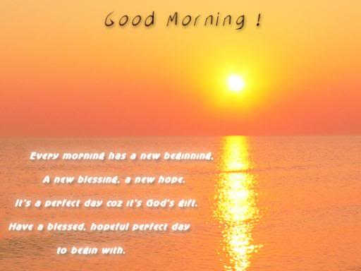 Good Morning 153215,xcitefun-26thmarch1