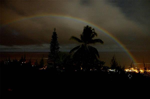 153220xcitefun rainbow 5 - Rainbow Connection