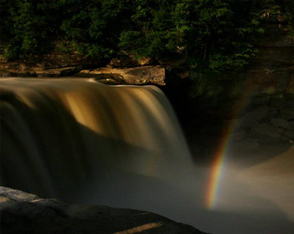153222xcitefun rainbow 3 - Rainbow Connection