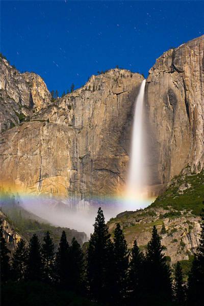 153223xcitefun rainbow 2 - Rainbow Connection