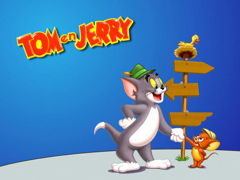 ... cartoon character comedy world famous cartoon character comedy world