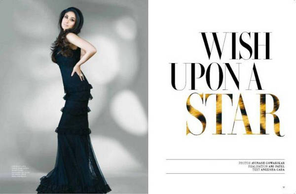 Kareena Kapoor - The Power Of Stardom 153554,xcitefun-kareena-kapoor-stardom-3
