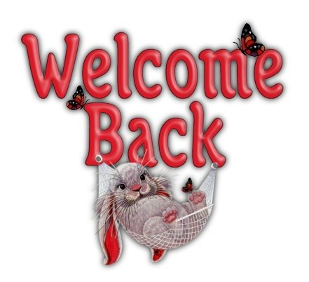 153764xcitefun welcome back 8 - welcome back Mr.Bean