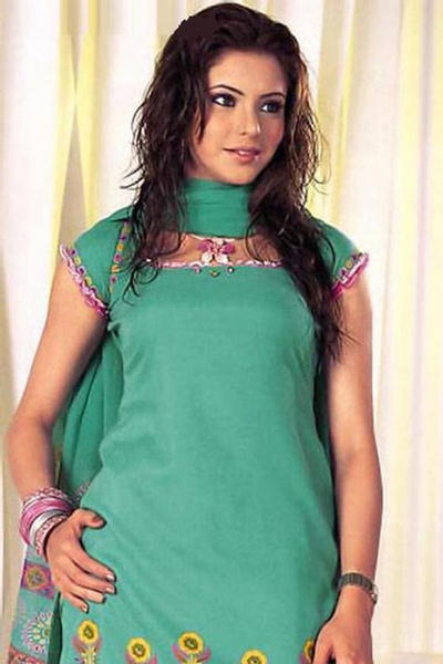 Pakistani Actress Aamna Sharif The Beauty PhotoShoot 153832,xcitefun-aamna-shariff-3