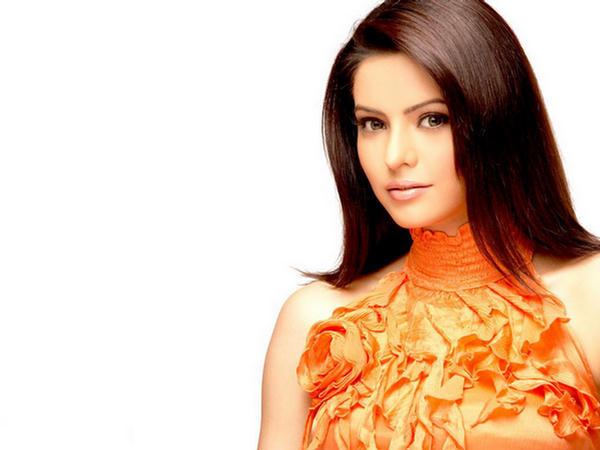 Pakistani Actress Aamna Sharif The Beauty PhotoShoot 153834,xcitefun-aamna-sharif-6