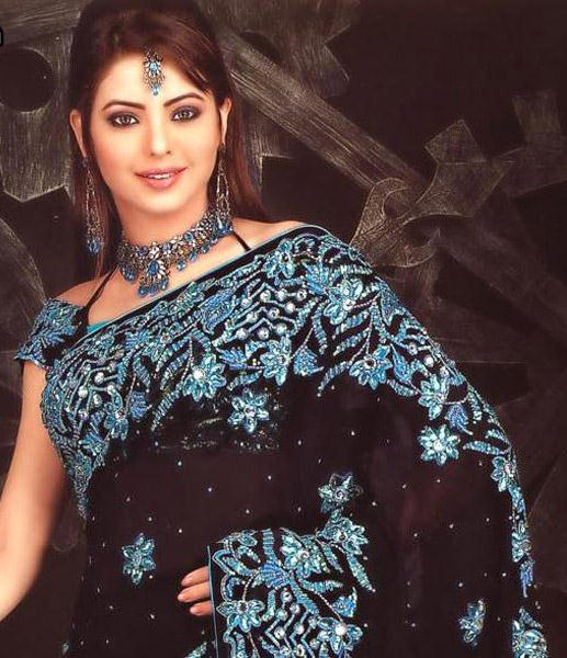Pakistani Actress Aamna Sharif The Beauty PhotoShoot 153835,xcitefun-aamna-sharif-4
