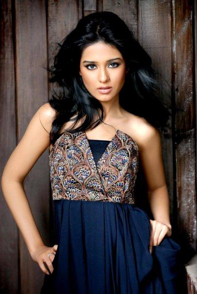 Amrita Rao's Beautiful & Cute Photoshoot 154049,xcitefun-amritaraolatesthotphoto45633