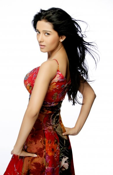 Amrita Rao's Beautiful & Cute Photoshoot 154053,xcitefun-amritaraolatesthotphoto2