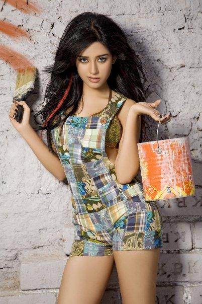 Amrita Rao's Beautiful & Cute Photoshoot 154054,xcitefun-amritaraolatesthotphoto1