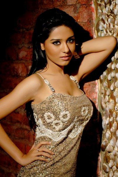 Amrita Rao's Beautiful & Cute Photoshoot 154055,xcitefun-amritaraolatesthotphoto