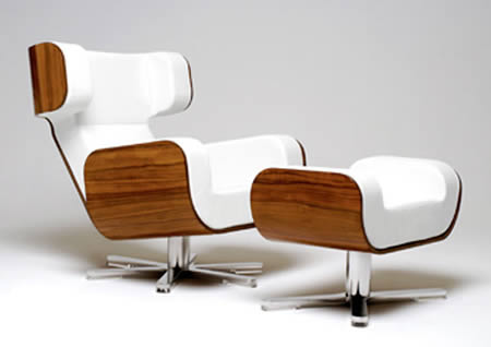 Most Beautiful And Amazing Chairs