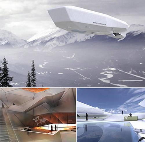 Luxury Aircraft Interior Xcitefun Net