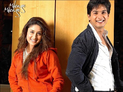 Shahid & Kareena New Movie Milenge Milenge 155426,xcitefun-milenge-milenge-movie-wallpapers-10