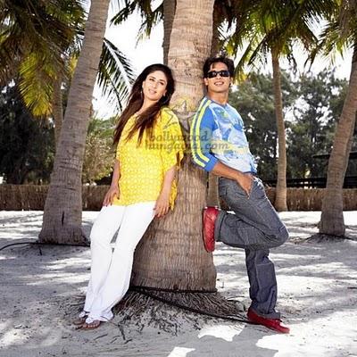 Shahid & Kareena New Movie Milenge Milenge 155427,xcitefun-milenge-milenge-movie-wallpapers-9