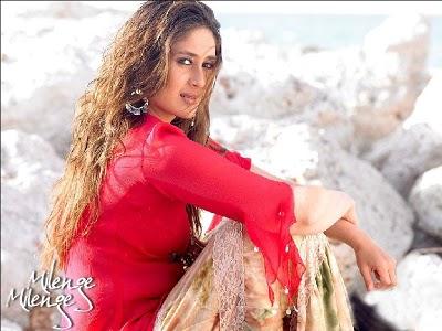 Shahid & Kareena New Movie Milenge Milenge 155428,xcitefun-milenge-milenge-movie-wallpapers-8