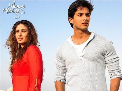Shahid & Kareena New Movie Milenge Milenge 155430,xcitefun-milenge-milenge-movie-wallpapers-6