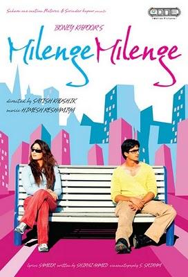 Shahid & Kareena New Movie Milenge Milenge 155432,xcitefun-milenge-milenge-movie-wallpaper