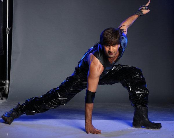 Ranbir Kapoor - The Pepsi Boy 156709,xcitefun-ranbir-kapoor-pepsi-2