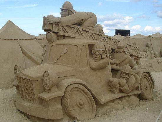 ����� ��� ������ 156870,xcitefun-sand