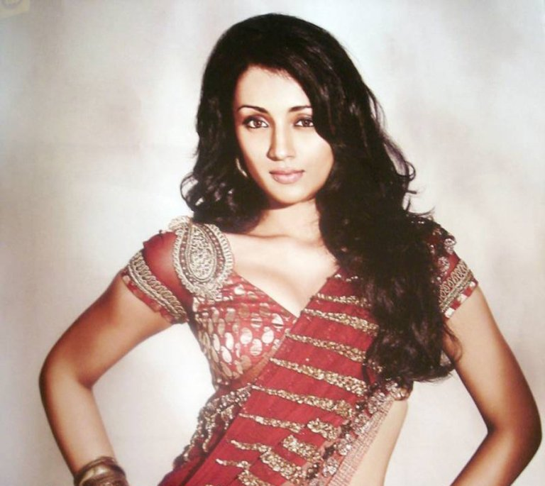 Trisha South Indian Actress photo shoot for Scope Magazine 157734,xcitefun-6jljit